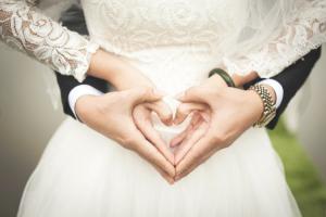 aluvion-de-bodas-canceladas-con-miras-a-la-primavera-de-2021