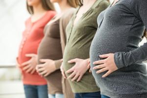 buenos-habitos-y-deporte-las-claves-del-embarazo-durante-el-confinam