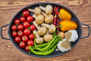 6-claves-para-recuperar-los-habitos-alimentarios-post--confinamiento