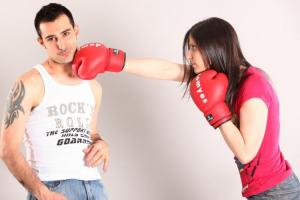 crisis-de-pareja-durante-el-confinamiento-como-evitarlo