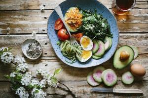 la-dieta-coherente-metodo-que-garantiza-no-volver-a-coger-peso