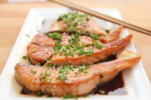 la-dieta-escandinava-una-opcion-muy-saludable-para-adelgazar