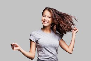 elimina-las-finas-arrugas-de-expresion-y-aporta-el-colageno-necesari