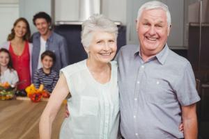 los-mayores-echan-de-menos-a-la-familia