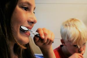 medidas-de-prevencion-para-no-tener-que-acudir-al-dentista