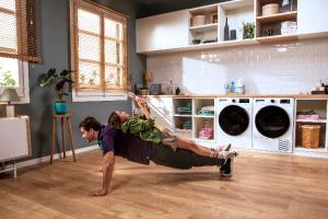 9-mitos-sobre-el-lavado-de-la-ropa-y-la-vajilla