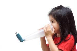9-preguntas-sobre-el-asma-y-el-covid19