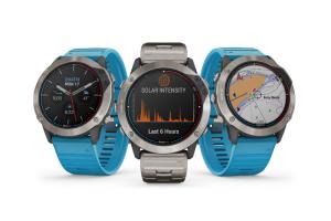 primer-smartwatch-nautico-que-se-carga-con-energia-solar
