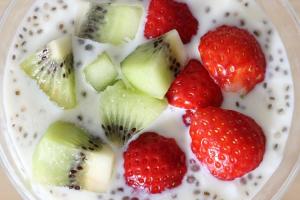 pudding-de-semillas-de-chia-un-desayuno-saludable-y-facil