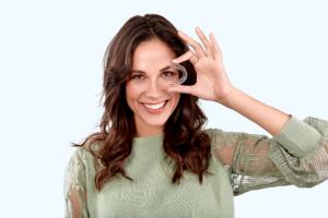 ortodoncia-invisible-de-ultima-generacion-sonrisa-perfecta-on-line