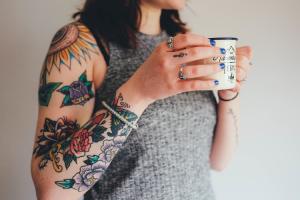 tatuajes-entre-la-estetica-y-la-terapia