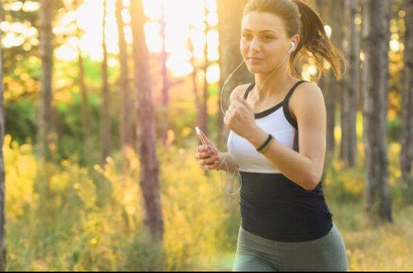 por-que-correr-es-tan-efectivo-a-la-hora-de-perder-peso