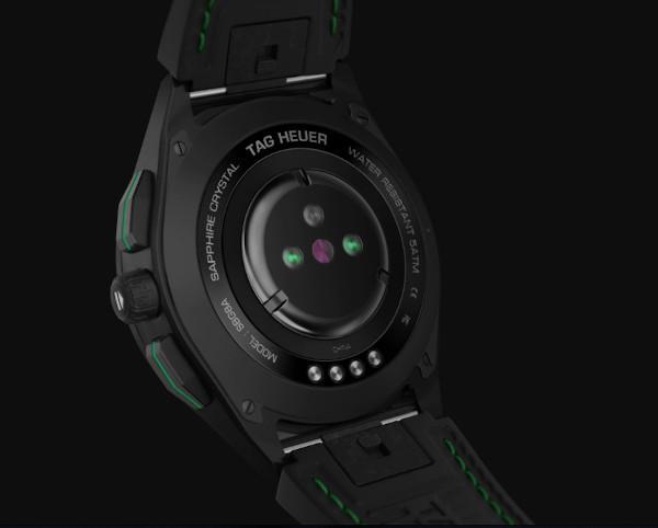 tag-heuer-renueva-su-smartwatch-para-jugadores-de-golf