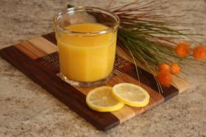 alimentos-saludables-para-cuidarse-bajo-el-sol