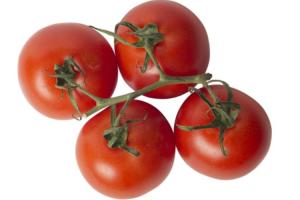 alimentos-tipicos-de-la-cocina-mediterranea