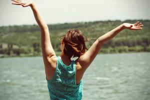 cinco-claves-para-cultivar-una-felicidad-eudaimonica