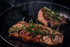 cuantas-calorias-tienen-los-diferentes-tipos-de-carne
