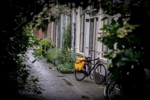 deporte-y-turismo-las-ventajas-de-viajar-en-bicicleta