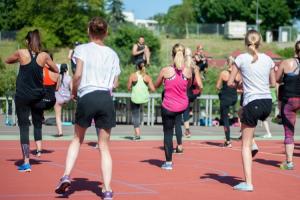los-errores-mas-frecuentes-que-cometemos-tras-hacer-deporte