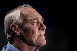 inteligencia-artificial-para-detectar-sintomas-de-demencia