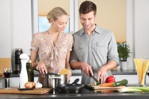 mejora-tus-habitos-alimenticios-con-el-sistema-batch-cooking