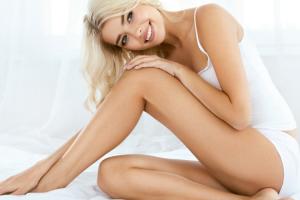 los-mejores-consejos-para-cuidar-y-embellecer-la-piernas
