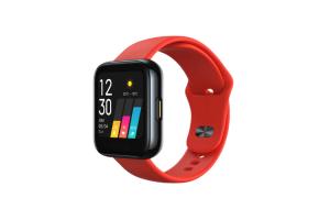 asi-es-el-realme-watch-el-primer-smartphone-de-la-marca