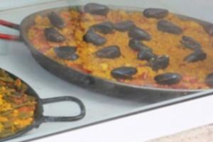 recetas-de-cocina-mediterranea