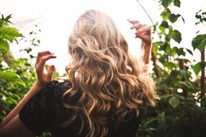 recuperar-el-cabello-para-la-desescalada
