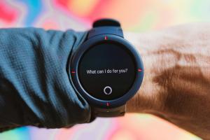 los-smartwatches-amazfit-pueden-monitorizar-las-siestas