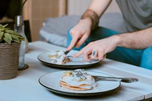 tips-para-perder-peso-sin-hacer-dieta