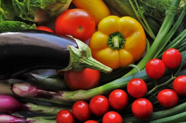 las-dietas-mas-recomendadas-para-adelgazar-en-2020
