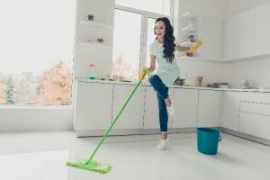 como-afrontar-la-limpieza-de-verano-sin-morir-en-el-intento