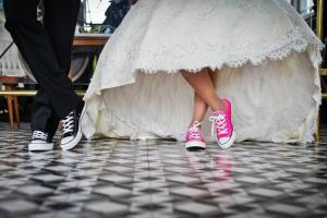 como-son-las-bodas-en-tiempo-de-coronavirus