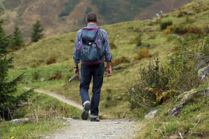 cinco-planes-que-te-ayudaran-a-realizar-10000-pasos