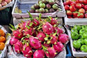 conoce-lo-mejor-de-la-fruta-exotica-y-anadela-a-tu-dieta-diaria