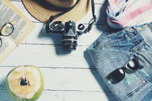 consejos-para-disfrutar-de-unas-vacaciones-mas-saludables