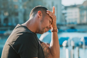 12-consejos-para-evitar-el-sindrome-postvacacional