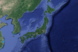 la-covid19-abre-japon-a-la-telemedicina