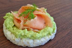 desayunos-deliciosos-bajos-en-carbohidratos-para-perder-peso