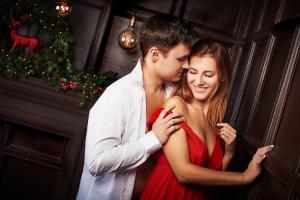 como-despertar-el-deseo-sexual-en-la-mujer