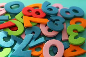 diez-maneras-de-practicar-matematicas-en-verano-sin-estudiar