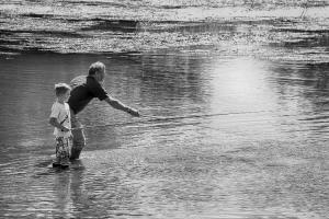 ejercicios-para-abuelos-y-nietos-para-estimular-las-capacidades-mental