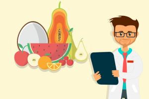 los-nutricionistas-detectan-un-aumento-de-denuncias-a-falsos-perfiles