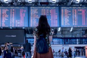 obsesion-por-viajar-aficion-o-una-forma-de-escapar-de-la-realidad
