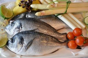 por-que-el-pescado-blanco-no-puede-faltar-en-tu-dieta