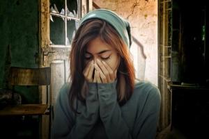 recomendaciones-para-mejorar-la-depresion-otonal