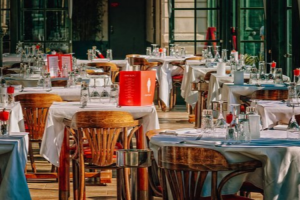 restaurantes-selectos