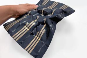 robots-textiles-para-terapias-y-prevencion