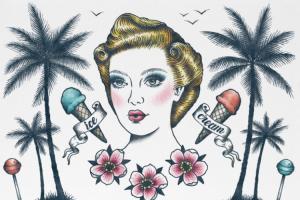 tatuajes-temporales-una-tendencia-en-alza